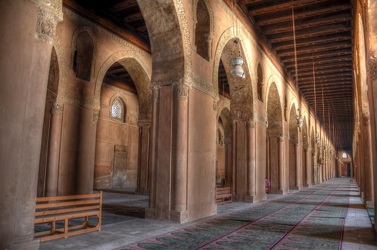 Ibn Toulon
